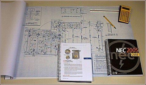 design_build2