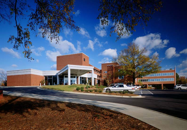 Northern-Hospital-of-Surry-County